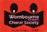 Wombourne and District Choral Society